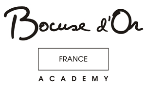 équipe de France au Bocuse d'Or