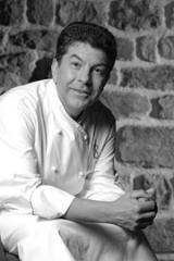 Régis Marcon, Bocuse d'or 1995