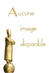 Yannick Alléno, Bocuse d'Argent 1999