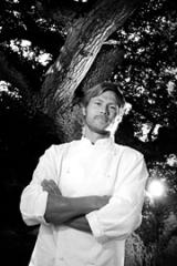 Rasmus Kofoed, Bocuse de bronze 2005 and Bocuse d'argent 2007