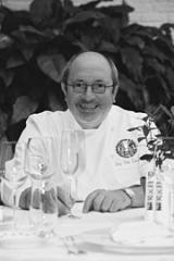 Guy Van Cauteren, Bocuse de Bronze 1993