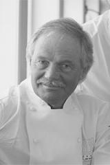 Jens Peter Kolbeck, Bocuse d'argent 1993