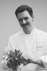 Claus Weitbrecht, Bocuse de bronze 2003