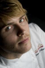 Geir Skeie, Bocuse d'or 2009