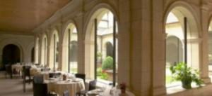 hotel-abbaye-royale-de-fontevraud-restaurant-4
