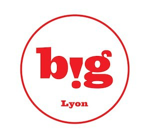 Logo-Big-rouge