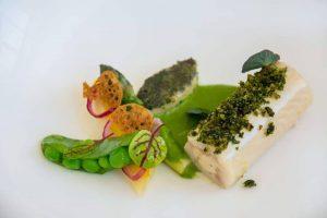 Plat poisson France 2016