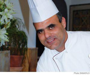 chef_mohsen_ouertani_tunisie